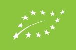 153px-EU_organic_farming_logo.svg_2.png